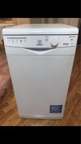 Посудамоечная машина