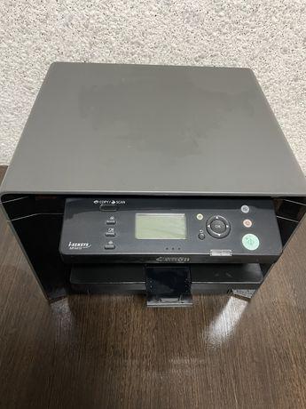 Продам МФУ, принтер, сканер, ксерокс