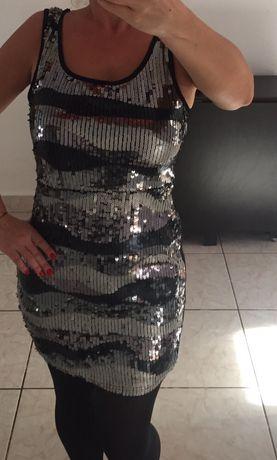 3 rochițe