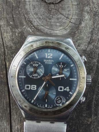Продавам Swatch IRONY