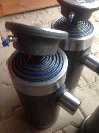 cilindru basculare 8 tone italia nou