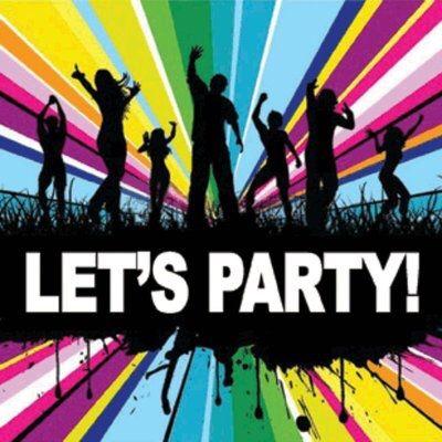 Dj - Дисководещ за Сватба, Абитуентски бал или частно парти!