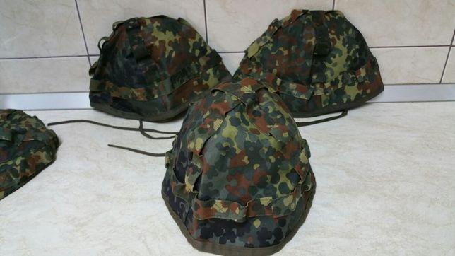 Camuflaj, husa pentru casca militara 50 buc