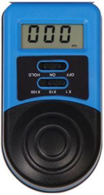 Aparat de masura, multimetru digital, Lux-metru - 50000 Lux