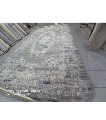 Связи с переездом продаю ковры