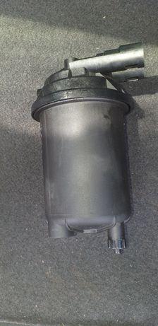 Carcasă filtru de motorină Opel astra h 1.7 cdti