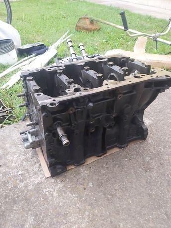 Bloc Motor BMW e91 2.0 163 CP