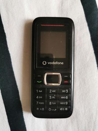 De vânzare telefon cu butoane clasic.