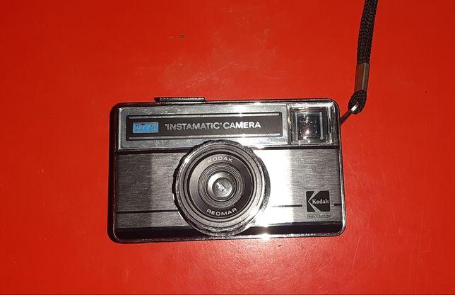 Kodak 277X - Aparat foto
