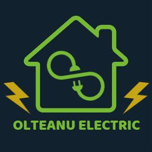 Electrician 24/24 Olteanu Electric S.R.L