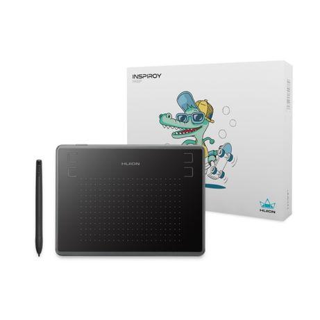 Графический планшет Huion Inspiroy H430P Новый Osu Аналог Xp-pen wacom