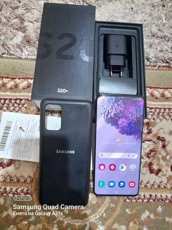 СРОЧНО!!! Samsung s20 plus