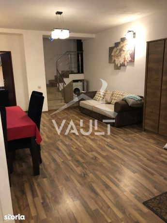 Cod P4810 - Apartament LUX in vila 70MP zona Valea Oltului