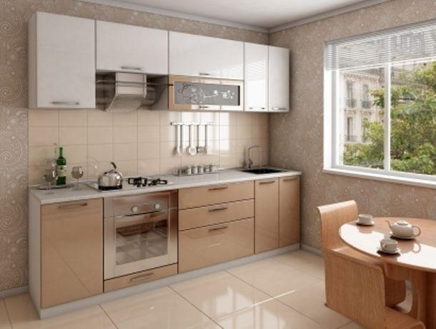 Кухня на Заказ Мебель Недорого Угловой Кухонный Гарнитур Фото Купить