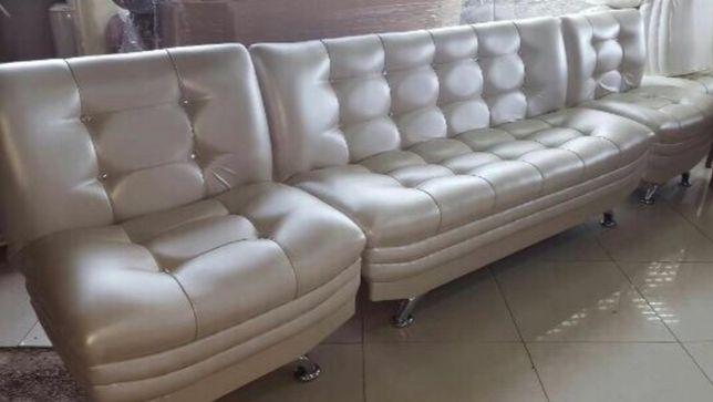Купите мебель со склада без посредников. Самая низкая цена оптом и в р
