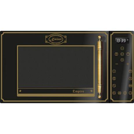 СВЧ печь KAISER M 2500