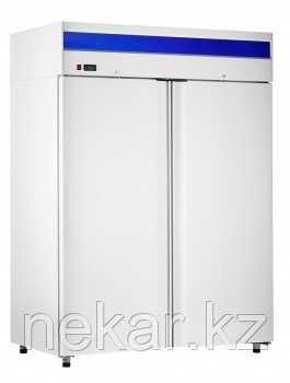 Холодильный шкаф ШХс-1,0 (t 0..+5°С)