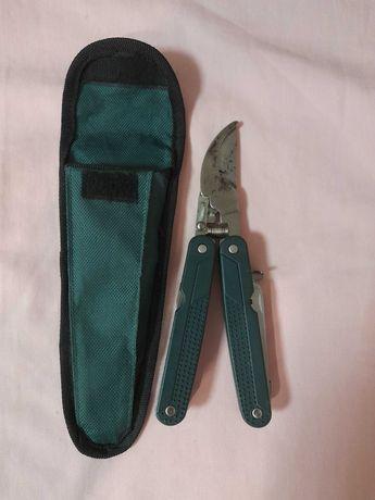 Ножици за овошки и хасми