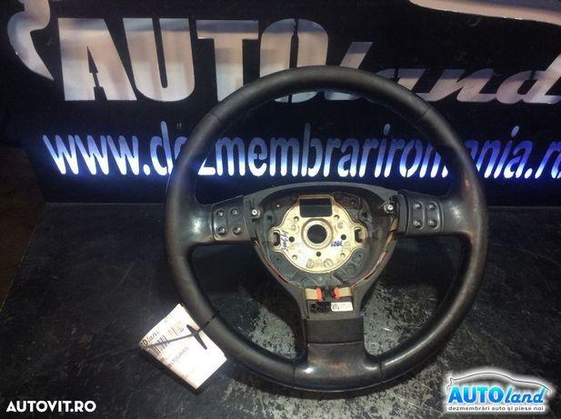 Airbag Sofer Volkswagen Touran 1T1,1T2 1T1,1T2 2003 Volan+comenzi Airbag Sofer Volkswagen Touran 1T1,1T2 1T1,1T2 2003 Volan+comenzi garantie 180 zile