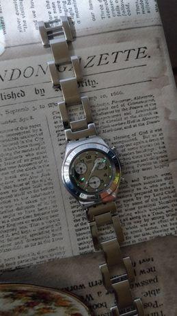 Ceas swatch irony de damă