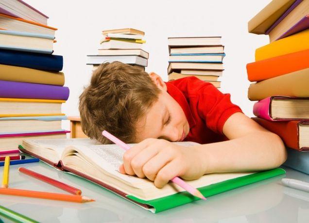 Помощь с домашнем заданием!