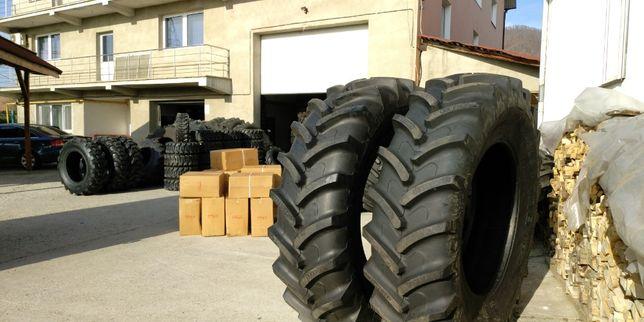 520/85R38 cauciucuri noi echivalent 20.8R38 noi agricole radiale