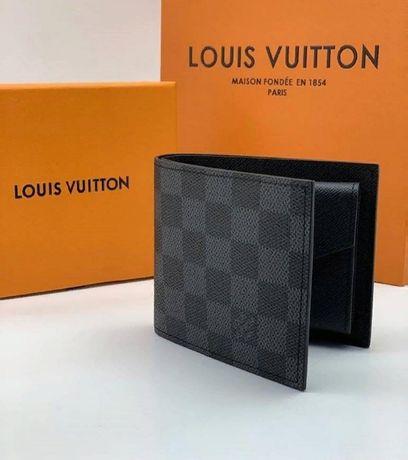 Подарочные мужские наборы Louis Vuitton