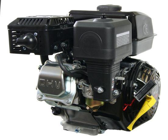 Двигатели для мотоблоков, минитракторов, картингов, мотособак