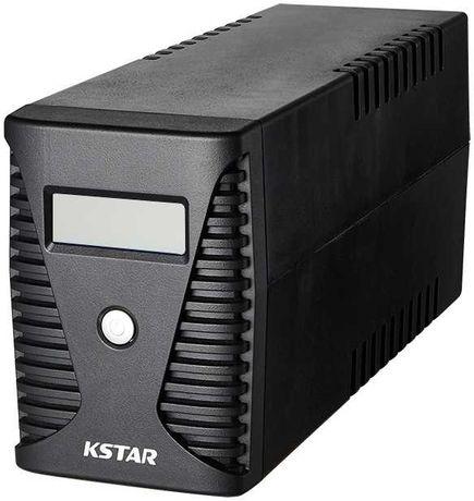 UPS Kstar UA300 ( 240UA/300UA )