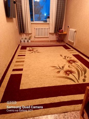 Продам добротный большой ковёр