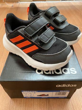 Детски маратонки Adidas 23 номер
