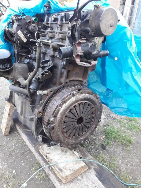 Piese motor 1.5 dci