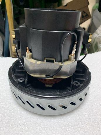 Motor aspirator profesional Q143 H135 karcher hilti ametek flisk nou