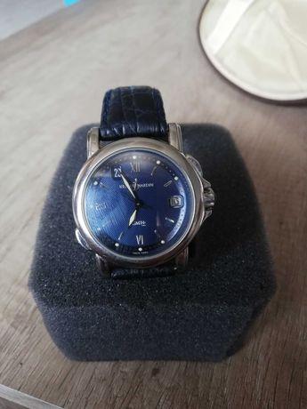 Оригинален дамски часовник Ulysse Nardin