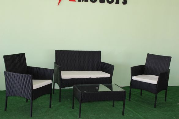Ратанови мебели топ цена