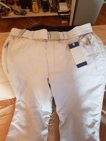 Pantaloni de ski Bogner