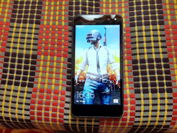 Продам телефон Huawei Y 5 ,модель MYA-L22