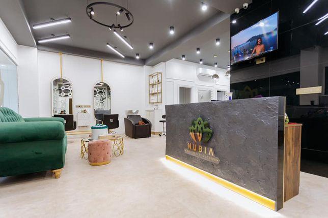 Camera de inchiriat si post MAKE-UP in Salon Nou Bistrita