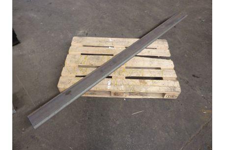 Cutit hardox cupa frontala 15x150x2400 mm