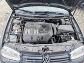 Двигател и скоростна кутия за Фолксваген Голф 4 1.8i 20V 125к.с.