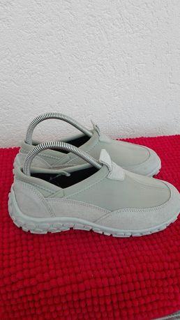 Pantofi damă nr 38 Cox