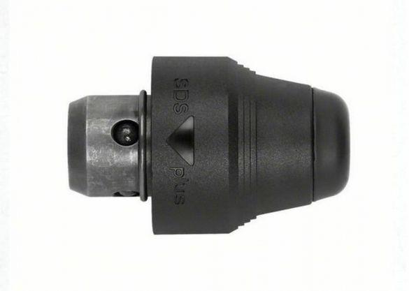 SDS патронник за перфоратор Bosch 2-26 800W
