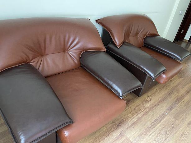 Кресла офисная
