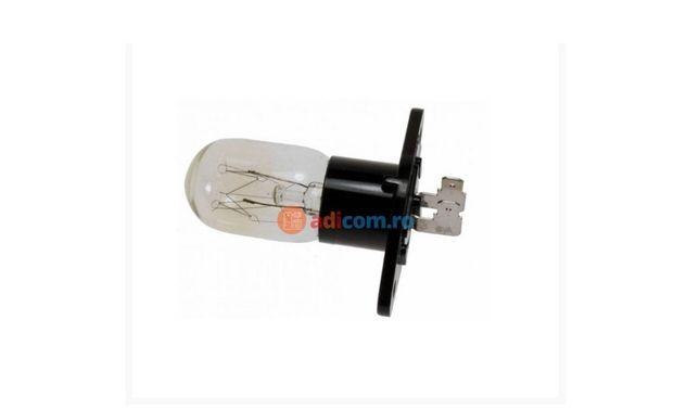 Bec Cuptor Cu Microunde 20W 230V