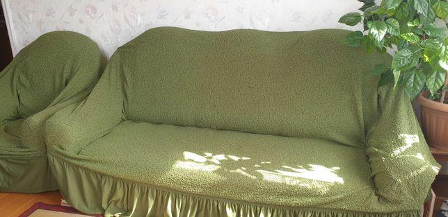 Мебель для зала или гостиной