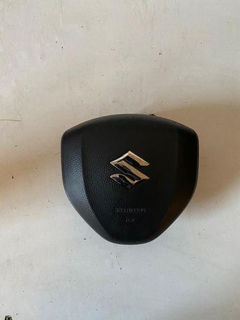Аирбаг, Аербаг, Еирбаг,Airbag Suzuki Grand Vitara