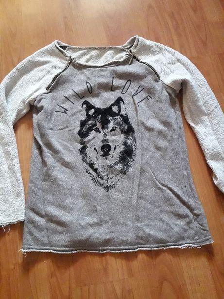 Bluză damă