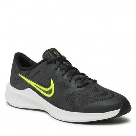 Nike - Downshifter 11 №38.5,№40 Оригинал Код 439