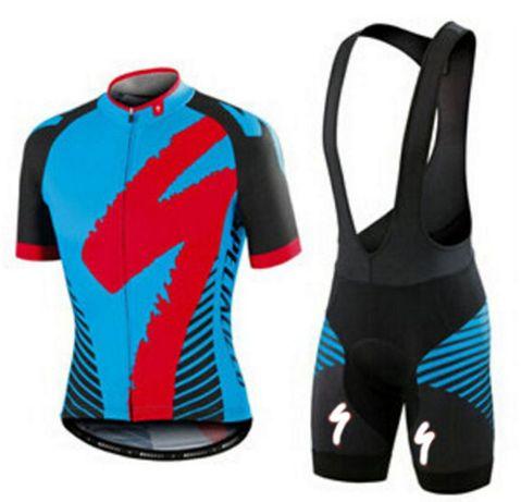 costume vara specialized bicicleta sosea concurs mtb