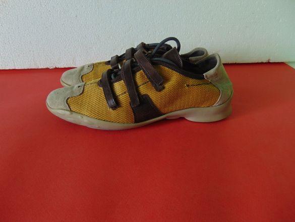Prada номер 38 Оригинални дамски обувки